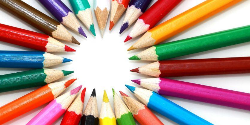 「カラーバス効果」の画像検索結果